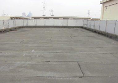 北浦和公民館中規模修繕工事