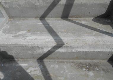 ライオンズマンション習志野第二外壁その他大規模修繕工事